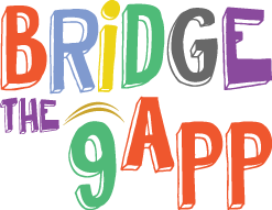 Bridge the gApp Youth